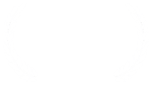 AMC Kansas City FilmFest