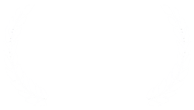 Seattle True Independent Film Festival